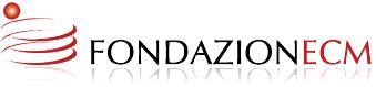 Fondazione Logo