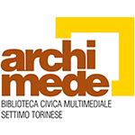 Biblioteca Archimede
